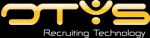 OTYS Recruiting Technology